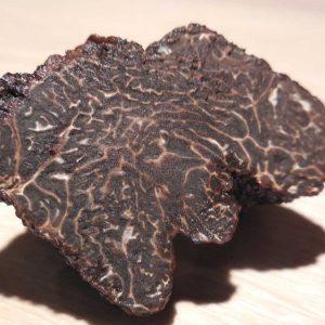 Truffe noire du Berry