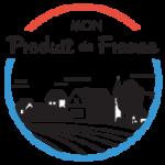 Logo Mon Produit de France